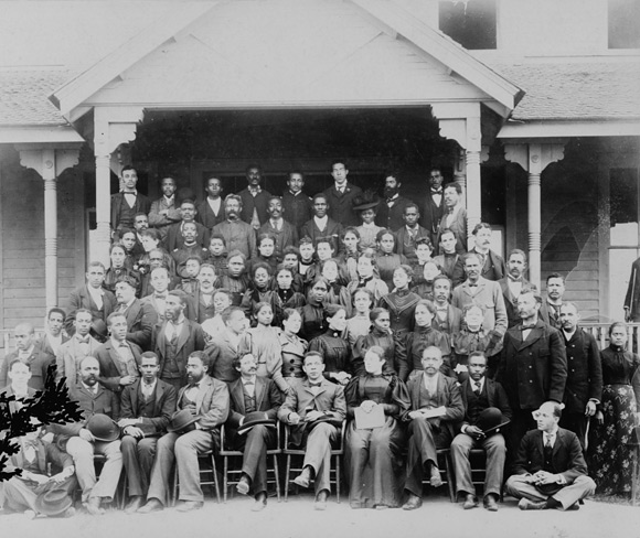 """hispanic singles in tuskegee institute Press release - a """"gilded age"""" family saga: new book provides fresh insights on huntington family's wealth, collecting, and philanthropy."""