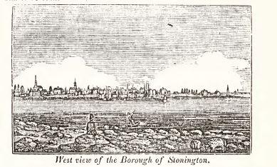 Stonington 1836