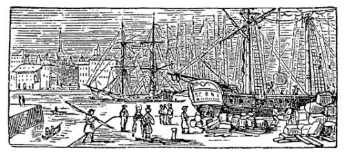 Dover1489