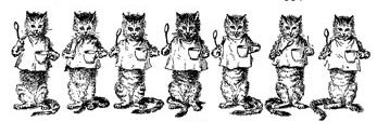 cats-cups