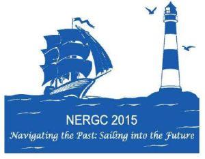 NERGC logo