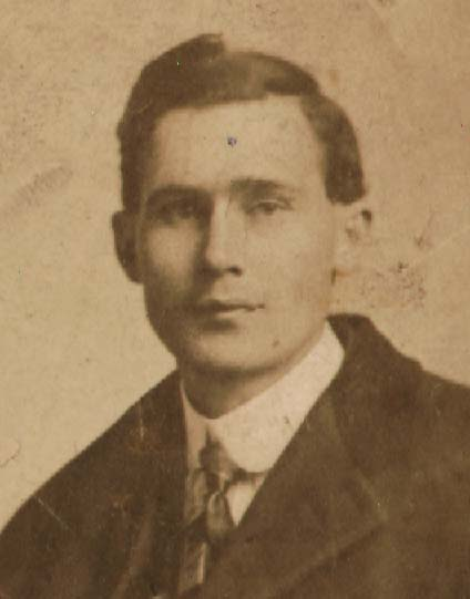 Daniel Macdonald Obituary Rhode Island