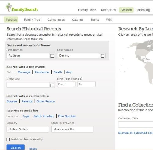 familysearch1