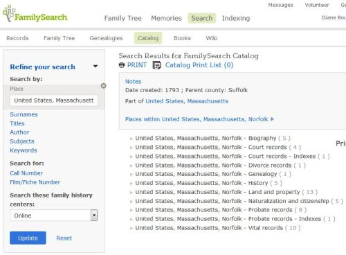 familysearch11