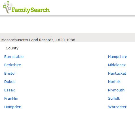 familysearch12