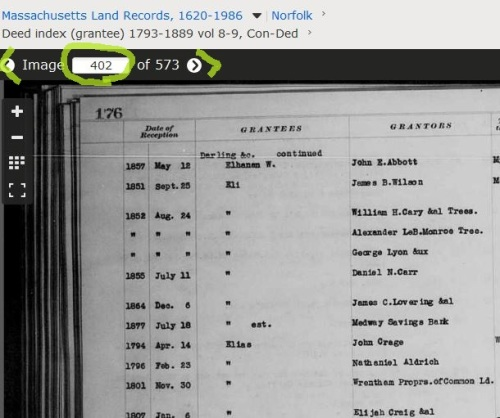 familysearch14