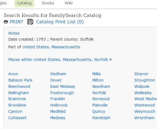 familysearch16