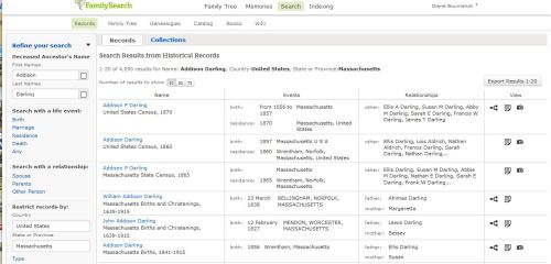 familysearch2