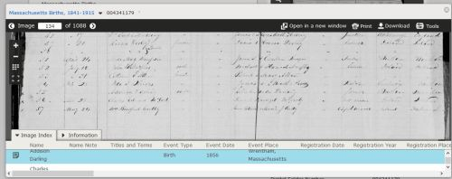 familysearch4