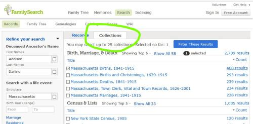 familysearch6