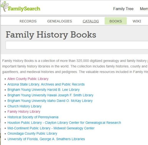 familysearch7