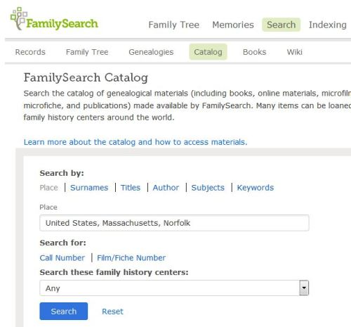 familysearch9