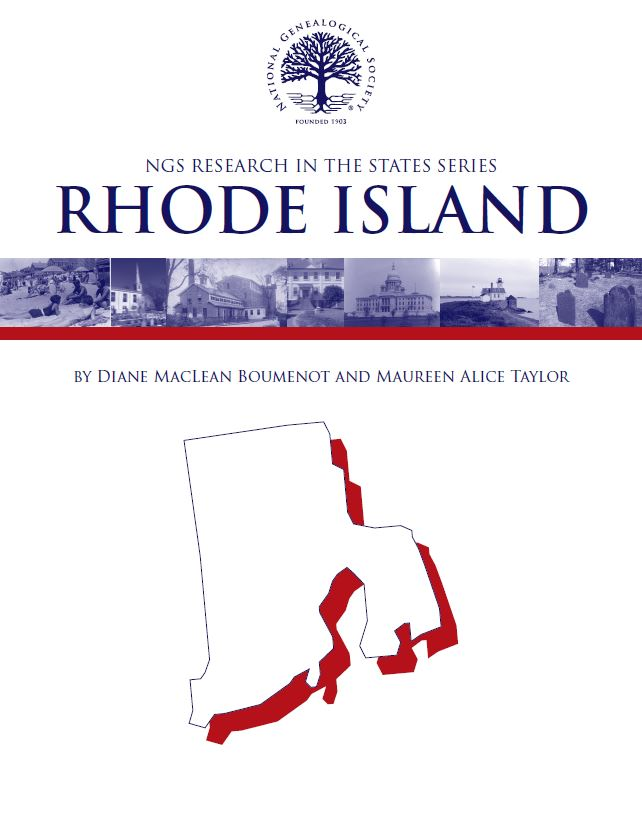 2018-04-17 21_09_41-Rhode Island RIS, outside front.pdf - Adobe Acrobat Reader DC
